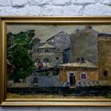 daniel-turliu_peisaj-pe-strada-anton-coriolan