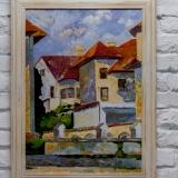 maria-jarda_cartierul-dorobanti