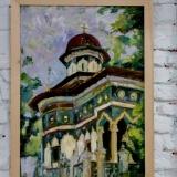 maria-jarda_biserica-stavropoleos