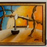 Adonis-Ghitulescu---Hora