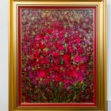 Carmen-Florian---Rose