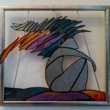 Cecilia-Gainaru---Graphic-angel