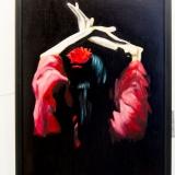 Daniel-Lorintz---Flamenco