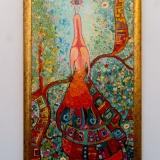 Elena-Dumitrescu---Fereastra-deschisa-spre-paradis