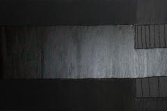 Lumina Neagra