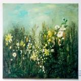 peisaj-floral