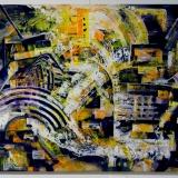 peisaj-urban-4