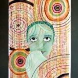 Hallucinations-(2)