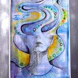 Hallucinations-(3)