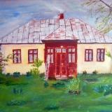 casa-din-gradina