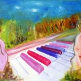 sonata-for-cello-and-piano