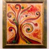 copacul-din-suflet