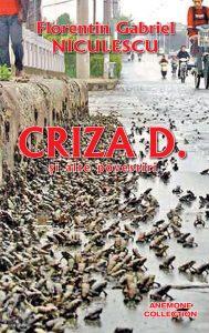 coperta-criza-v11