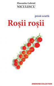 coperta_rosii_v5