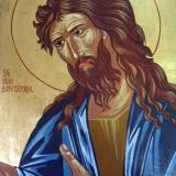 3d-Sf.-Ioan-Botezatorul