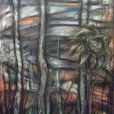 ANDREEA-RUS-,-p.-9.-artbook,-70-50-cm.,-2015