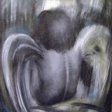 Andreea-Rus,-12,-carbune,-pastel,-hartie,--86-61-cm.,--21-22-aprilie-2013