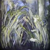 Andreea-Rus,-IN-Light-73,-100-80-cm.,-acrilic-pe-lemn,---2015