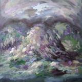 Andreea-Rus-,-In-Light(5),-2014,-100-80-cm.,-Mixed---technique