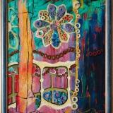 Remember-Gaudi-2