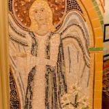Inger-pazitor---mozaic