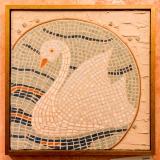 Odette---mozaic